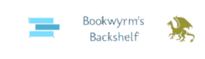 gallery/banner logo for bookwyrms backshelf 2018